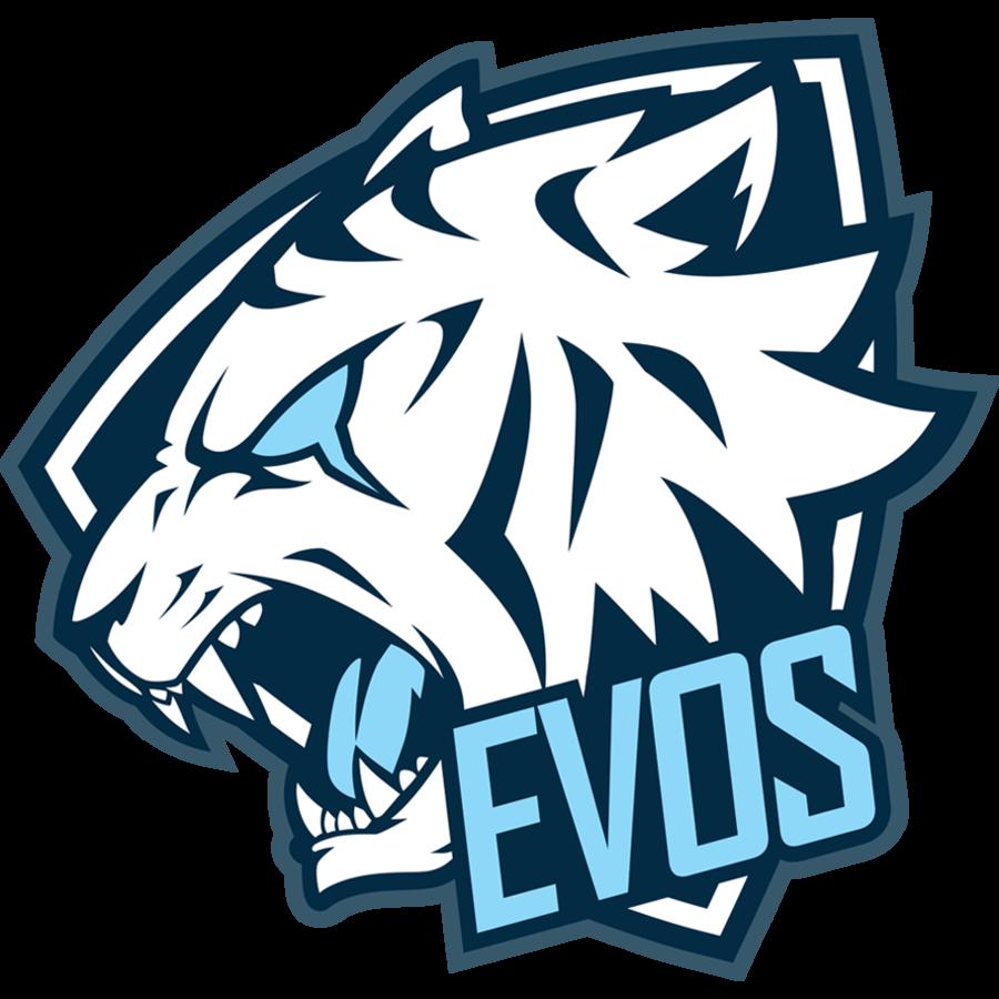 EVOS Esports (dota2)