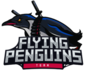 Flying Penguins dota2