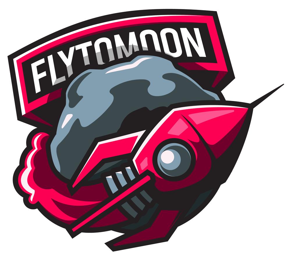 FlytoMoon (dota2)