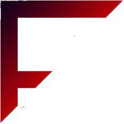 Fuse eSports (dota2)