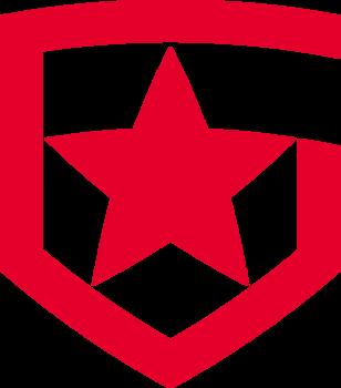 Gambit Esports (dota2)