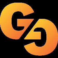 Genuine Gaming (dota2)
