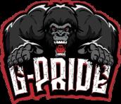 Gorillaz-Pride (dota2)