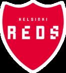 Helsinki REDS (dota2)