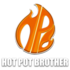 Hot Pot Brother (dota2)