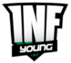Infamous Young (dota2)