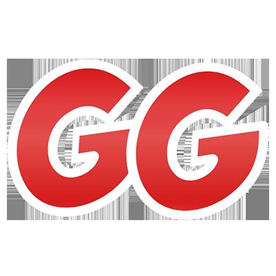 is GG (dota2)