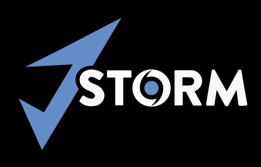 J.Storm dota2