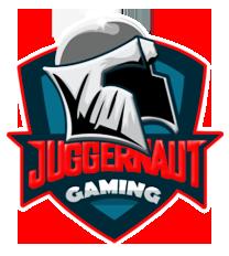 Juggernaut Gaming (dota2)