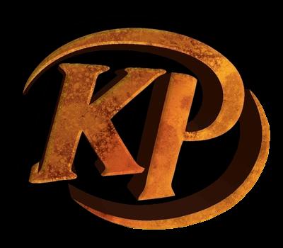 Kaipi (dota2)