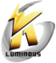 Keen Gaming.Luminous (dota2)