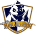 King Panda Gaming (dota2)