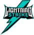Lightning Strike (dota2)