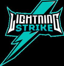 Lightning Strike (dota2)