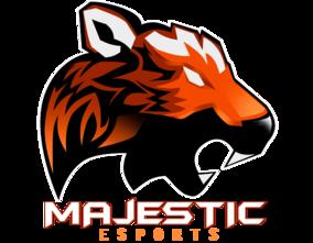 Majestic esports (dota2)