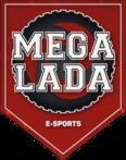 MEGA-LADA E-sports (dota2)