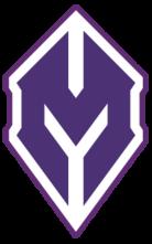 Monolith Gaming (dota2)