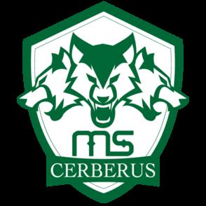 MSCeberus