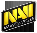 Na'Vi (dota2)