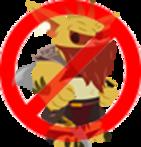 No Bounty Hunter (dota2)