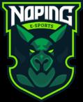 NoPing eSports