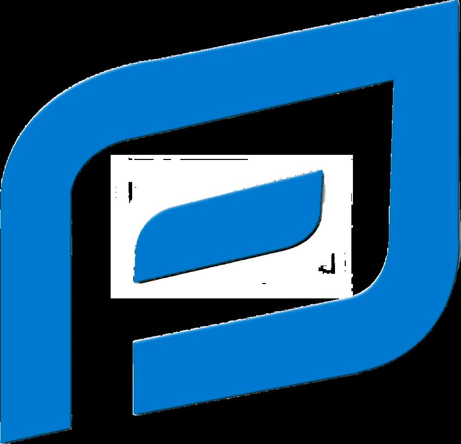 Pacific eSports (dota2)