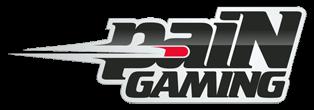 paiN Gaming (dota2)