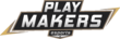 Playmakers Esports (dota2)