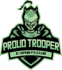 Proud Trooper (dota2)