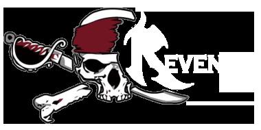 Revenge Gaming