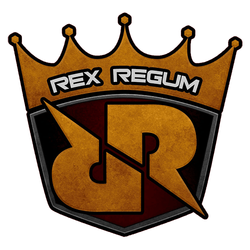 Rex Requm Qeon (dota2)