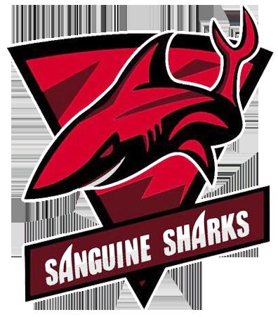 Sanguine Sharks (dota2)