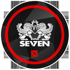 Se7en eSports (dota2)