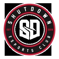 Shutdown ESC