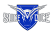 Slice n Dice Gaming (dota2)