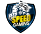 Speed Gaming (dota2)