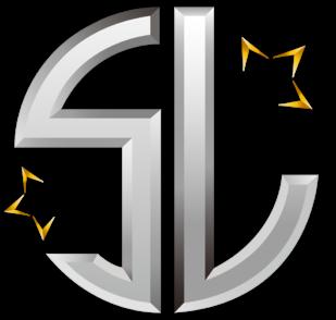 StarLucK.N (dota2)