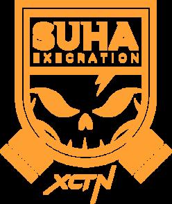 SUHA Execration Punishers