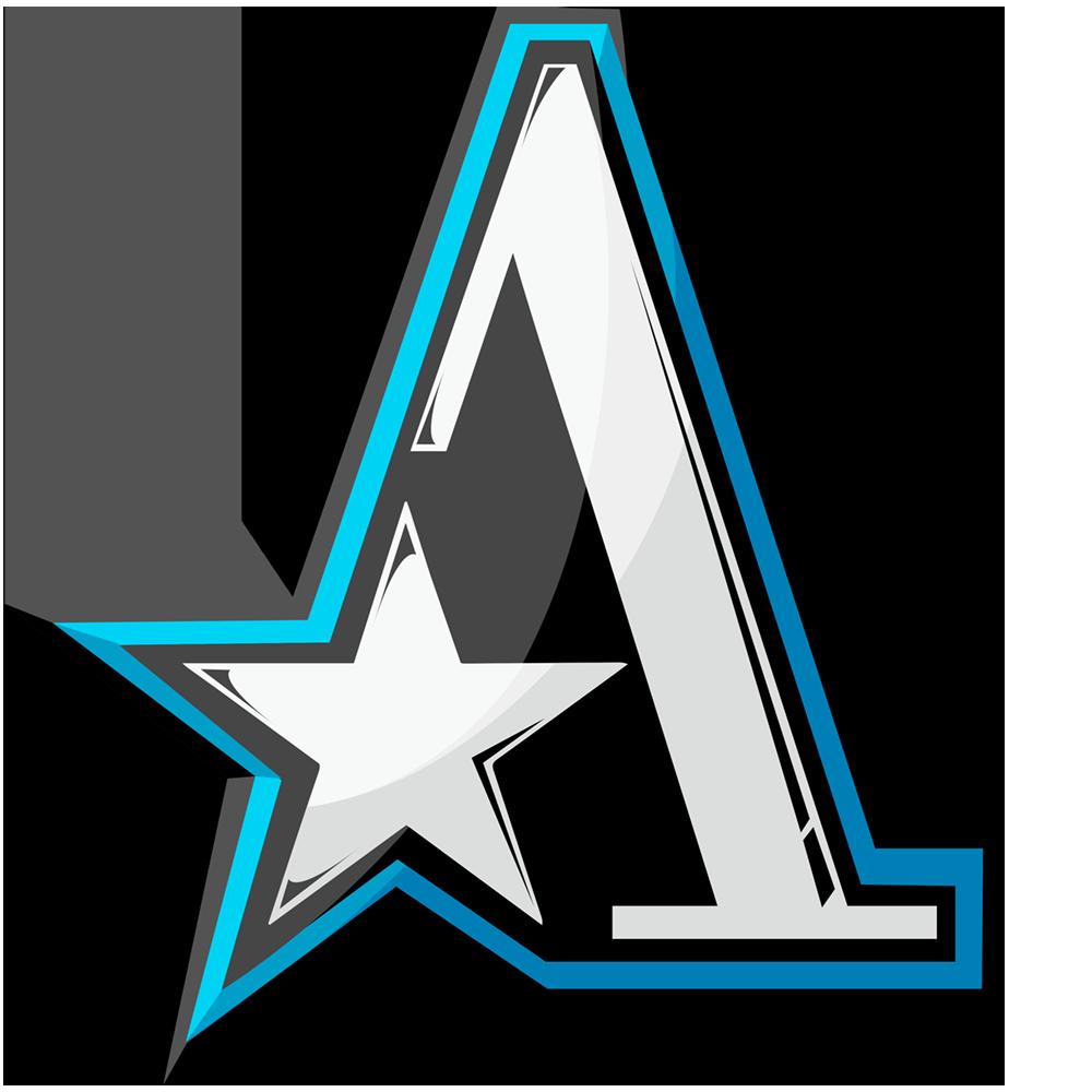 Team Aster (dota2)
