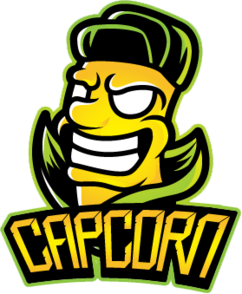 Team Capcorn (dota2)
