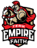 Team Empire Faith (dota2)