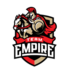 Team Empire (dota2)