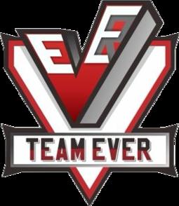 Team Ever (dota2)