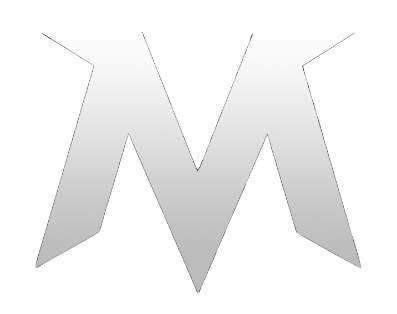 Team MAX (dota2)
