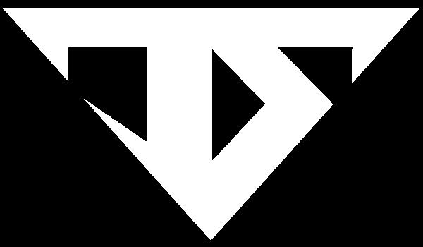 Team Serenity (dota2)