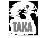 Team Taka (dota2)