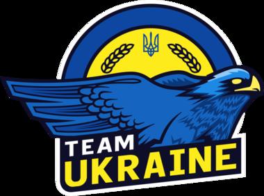 Team Ukraine Blue (dota2)