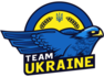 Logo Team Ukraine