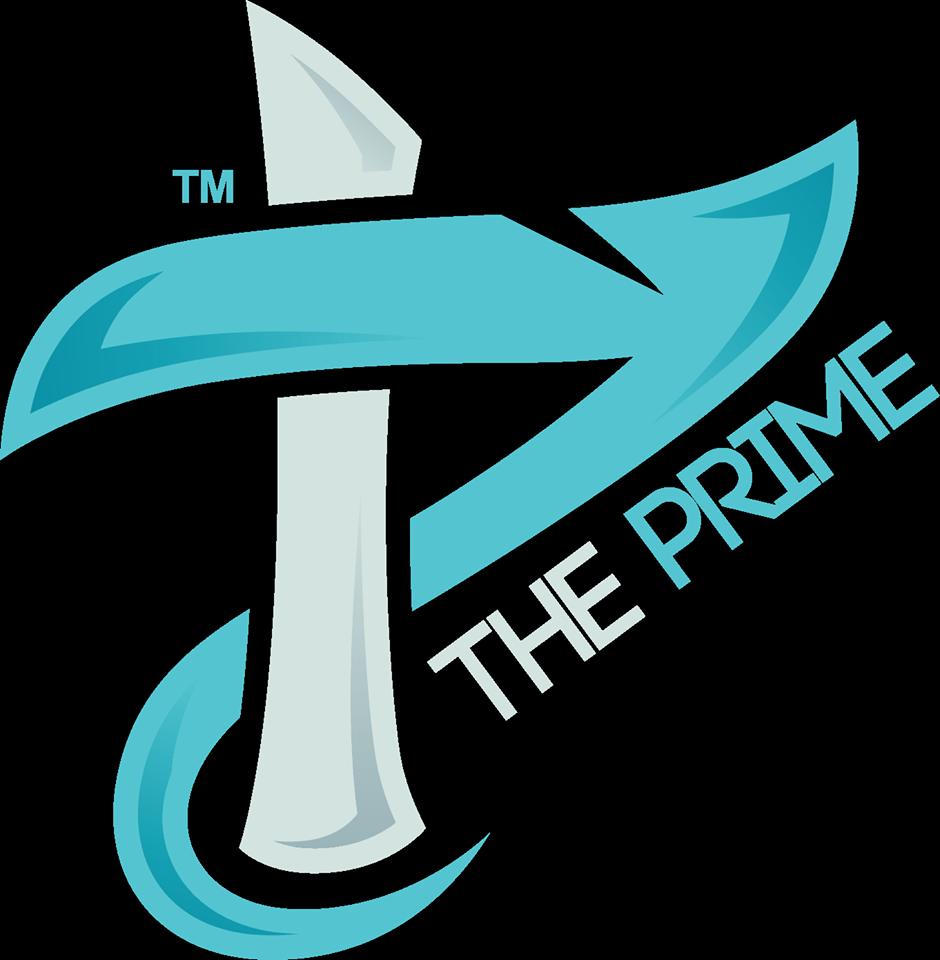 The Prime (dota2)