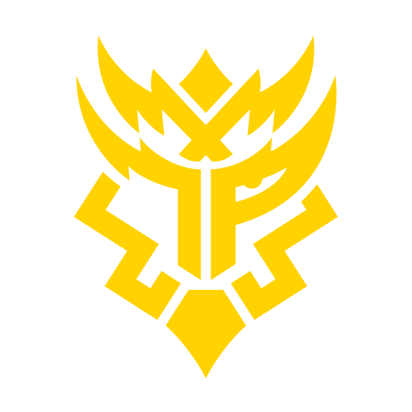 Thunder Predator (dota2)